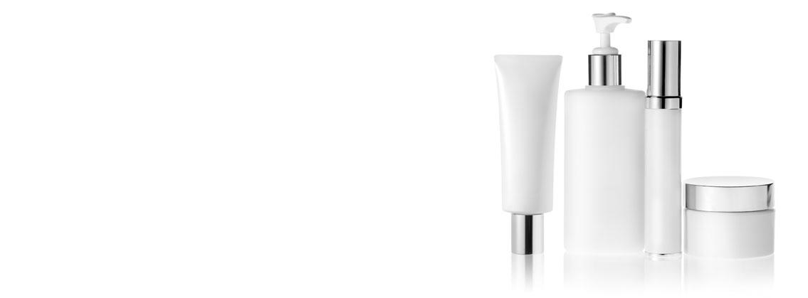 Fabbrica Italiana Cosmetica Hair Care Style Finish