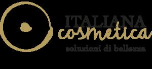 Italiana Cosmetica
